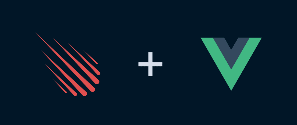 Communication between Vue components in Meteor